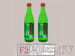 F2 北京二锅头酒陈酿