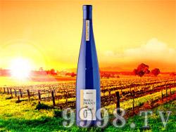 阿尔巴利诺干白葡萄酒