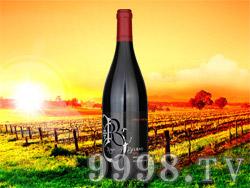 拉曼・单一葡园干红葡萄酒