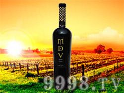 麦迪埃沃干红葡萄酒