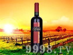 高弗拉岱干红葡萄酒