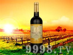 罗萨庄园干红葡萄酒
