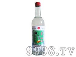 牛二陈酿酒42°500ml