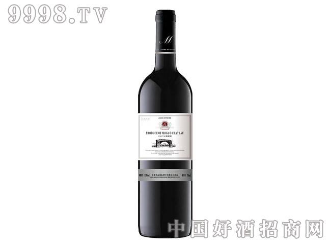 莫高兰州干红葡萄酒