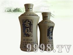 42度古贝大酒坊500ml250ml