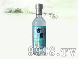 42度世纪古贝酒坊500ml