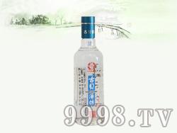 38度、42度古贝酒坊福酒-500ml