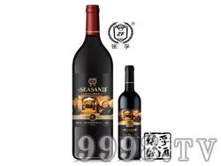 张孚干红葡萄酒5L、750ML