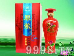 青梅煮酒原浆6红瓶