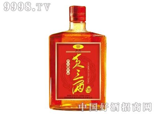 养生酒黄三两125ml
