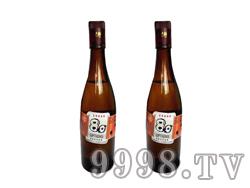 42°80后青春小酒