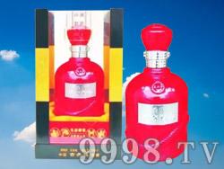 复兴梦酒-国梦26(红)