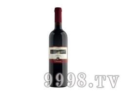 CABERNET卡贝纳红葡萄酒