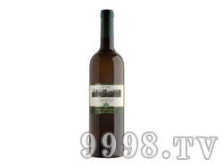 CHARDONNAY霞多丽白葡萄酒
