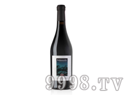 MALANOTTE马拉诺托特红葡萄酒(珍藏版)