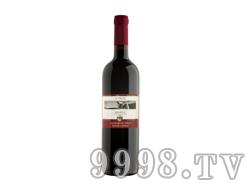 MALBECH马尔贝克红葡萄酒