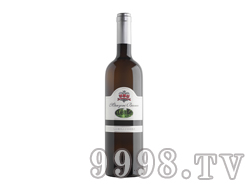 MANZONI-BIANCO曼佐尼白葡萄酒