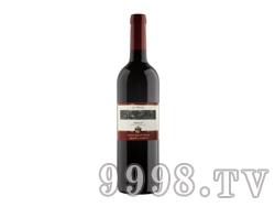 MERLOT梅洛红葡萄酒