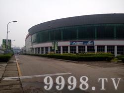 泰山啤酒厂区(莱芜)街道