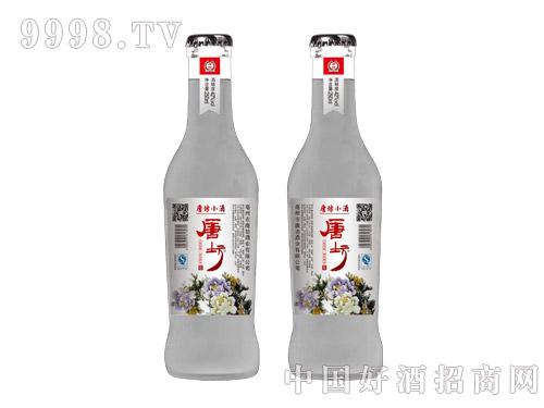 250ml唐坊光瓶酒
