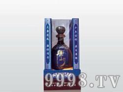 唐坊酒窖藏18