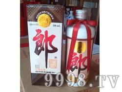 郎酒92年