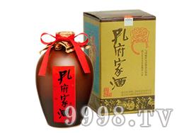 孔府家酒新陶K269