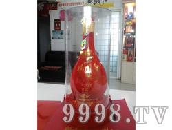御窖西凤酒15年价格188