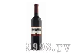 爱莱堡黑皮诺红葡萄酒