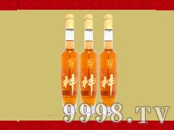 乐意神保健酒248ML