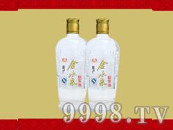 金水泉原浆酒
