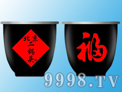 口杯酒北京二锅头 福