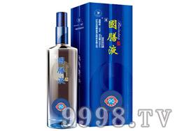 国膳液酒90