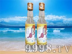 台湾高粱酒300毫升52度1×20