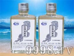 台湾高粱酒56度258毫升1×24
