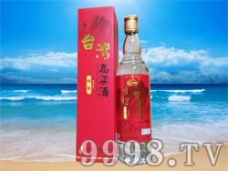 台湾高粱酒600毫升42°1×6