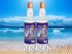 台湾高粱酒600毫升46度简装