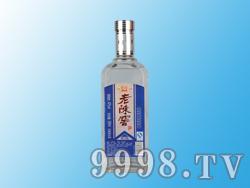 老陈窖酒陈酿8