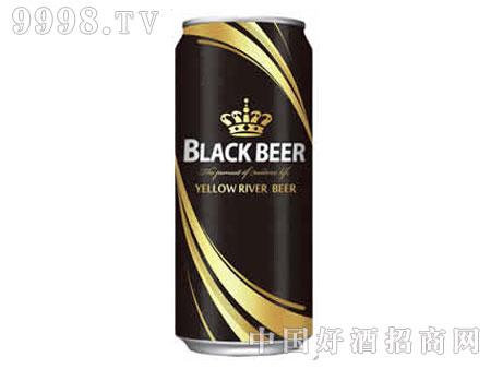 黄河啤酒・黑啤-啤酒招商信息