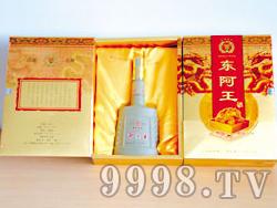 东阿王1号酒礼盒装