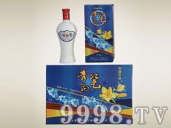 洋河・青花瓷V6