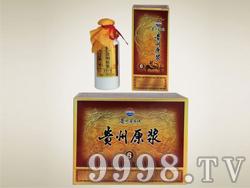贵州原浆酒6
