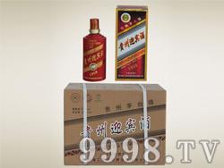 贵州迎宾酒(1959)