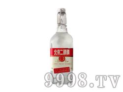 北京二锅头酒(红标)