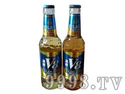 库朗冰樽V8(330ml)