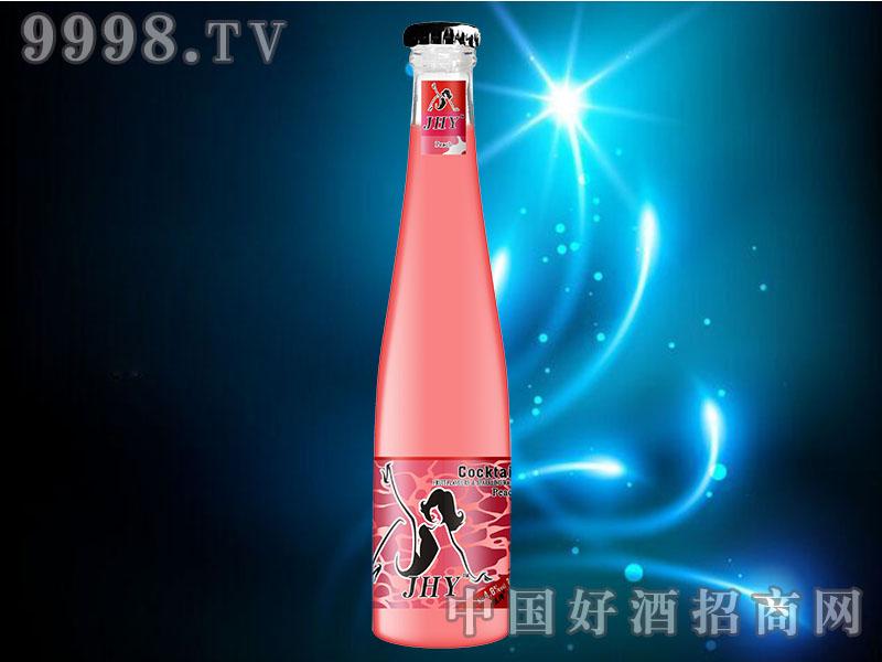 旭泽鸡尾酒水果味(央视品牌)