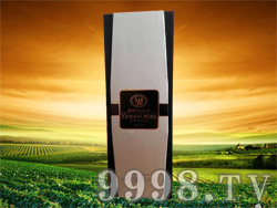 亚玛尼干红葡萄酒(单支盒)