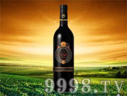 亚玛尼公爵干红葡萄酒