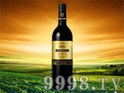 亚玛尼查理三世干红葡萄酒