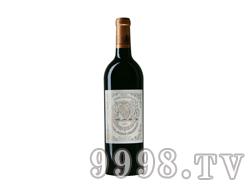 法国碧尚男爵酒庄干红葡萄酒
